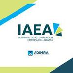 IAEA ADIMRA - MONICA SENILLOSA - AQESI!