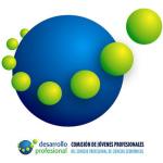 DESARROLLO-PROFESIONAL-CONSEJO2-150x150