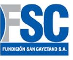 FSC S.A.