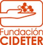 FUNDACIÓN CIDETER