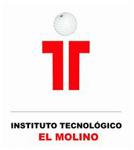 ITEC EL MOLINO