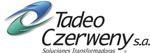 TADEO CZERWENY S.A.