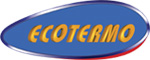 logo_ecotermo_chico