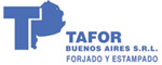 TAFOR BUENOS AIRES S.R.L.
